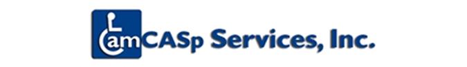 Camarillo CASp Services